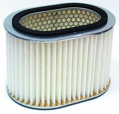 Vzduchový filtr HIFLOFILTRO - HFA 1904