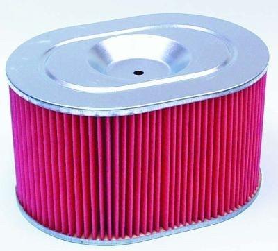 Vzduchový filtr HIFLOFILTRO - HFA 1905