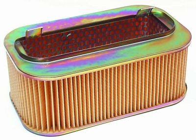 Vzduchový filtr HIFLOFILTRO - HFA 1907