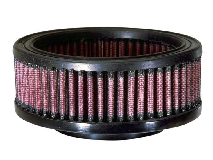 Vzduchový filtr K&N filters - KA 1596