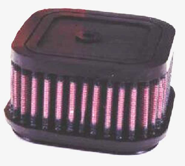 Vzduchový filtr K&N filters - YA 1201