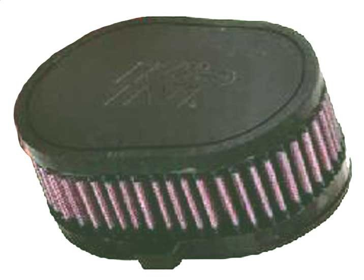 Vzduchový filtr K&N filters - YA 1186