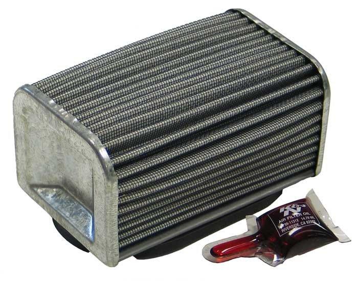 Vzduchový filtr K&N filters - KA 0850