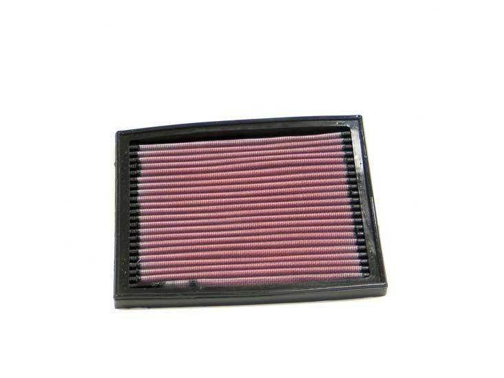 Vzduchový filtr K&N filters - KA 7589