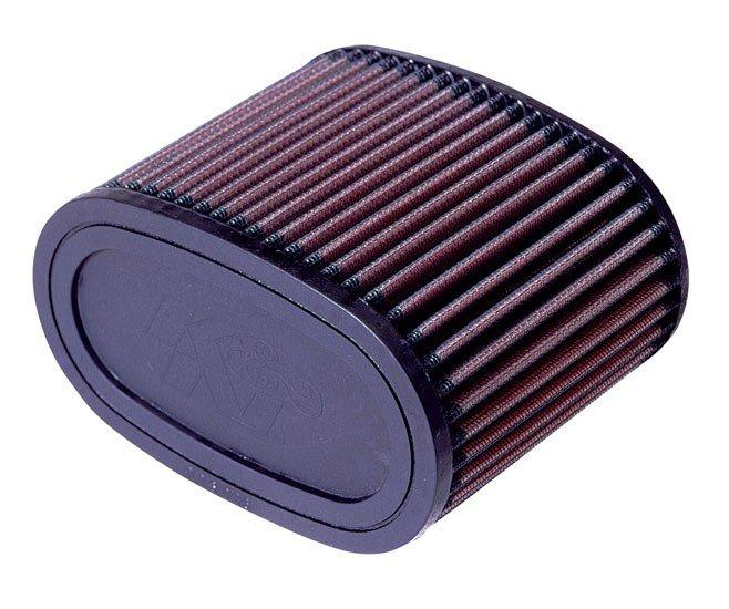 Vzduchový filtr K&N filters - HA 1187 univerzální