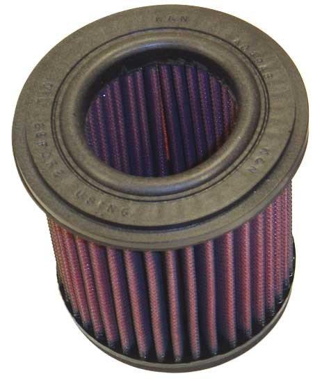 Vzduchový filtr K&N filters - YA 7585