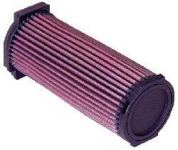 Vzduchový filtr K&N filters YA4350