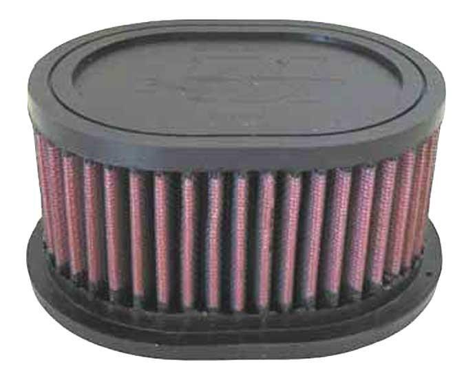 Vzduchový filtr K&N filters - YA 6098