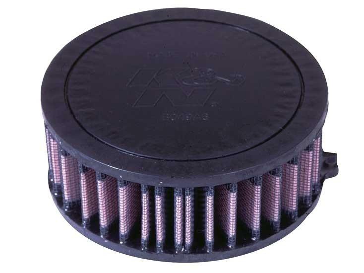 Vzduchový filtr K&N filters - YA 6598