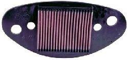 Vzduchový filtr K&N filters - SU 8001