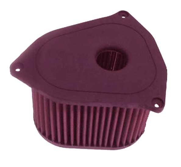 Vzduchový filtr K&N filters - SU 1598