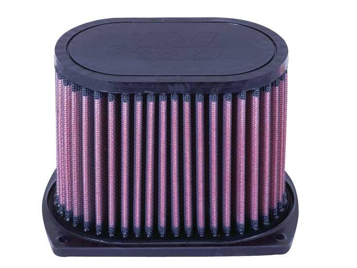 Vzduchový filtr K&N filters - SU 6599