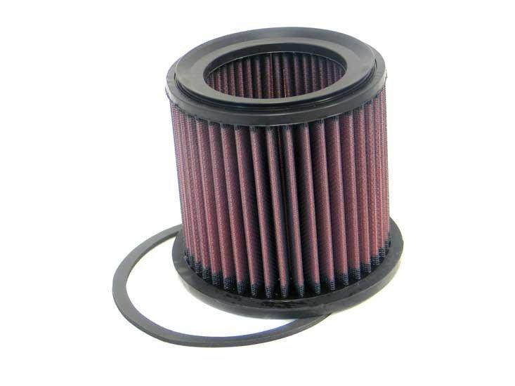 Vzduchový filtr K&N filters - SU 7005