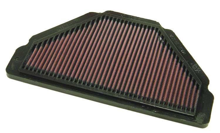 Vzduchový filtr K&N filters - KA 6095