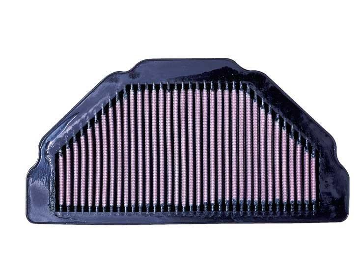 Vzduchový filtr K&N filters - KA 6098