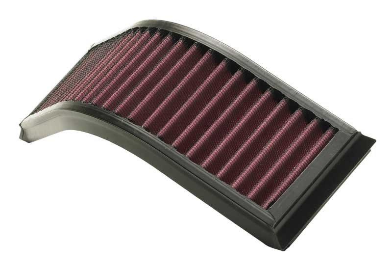 Vzduchový filtr K&N filters - KA 1004