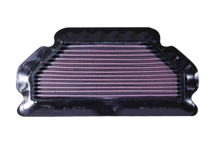Vzduchový filtr K&N filters - KA 6003