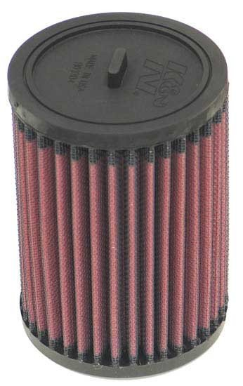 Vzduchový filtr pro motocykly Honda K&N HA-5094