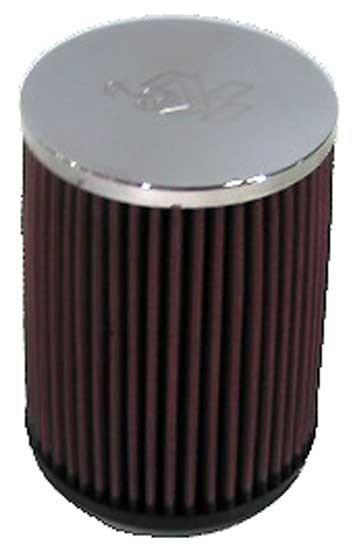 Vzduchový filtr pro motocykly Honda K&N HA-6098