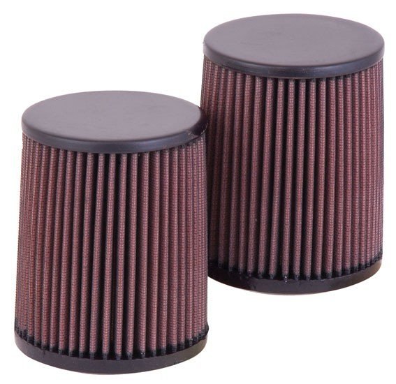 Vzduchový filtr K&N filters - HA 1004