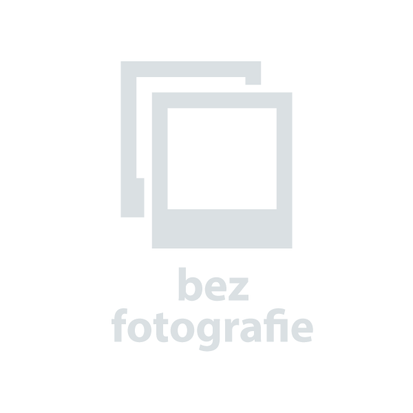 Motorex Top Speed 4T 10W-40, 1 l