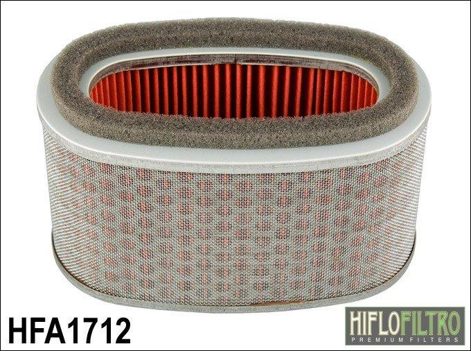 Vzduchový filtr HIFLOFILTRO - HFA 1712 univerzální