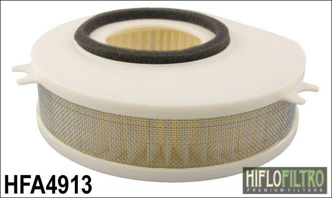 Vzduchový filtr HIFLOFILTRO - HFA 4913