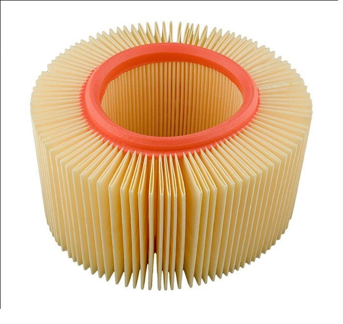 Vzduchový filtr HIFLOFILTRO - HFA 7910 univerzální