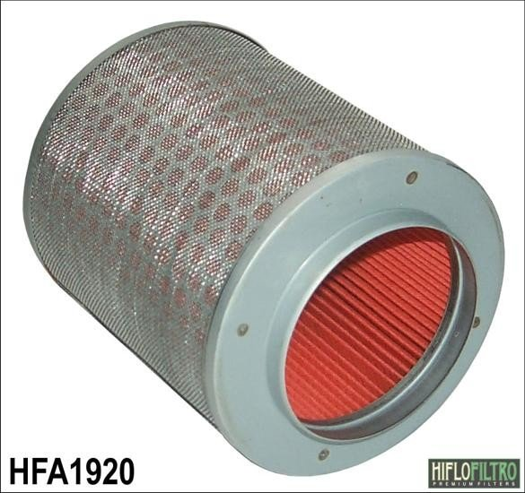 Vzduchový filtr HIFLOFILTRO - HFA 1920