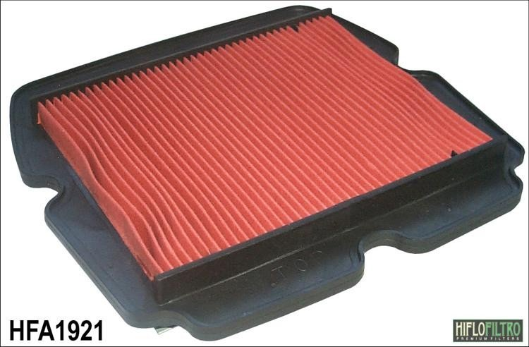 Vzduchový filtr HIFLOFILTRO - HFA 1921