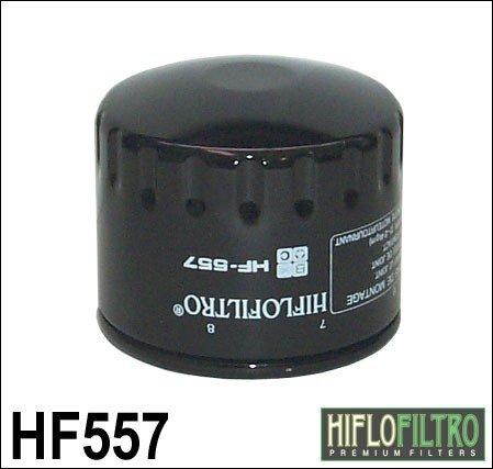 Olejový filtr HifloFiltro HF 557