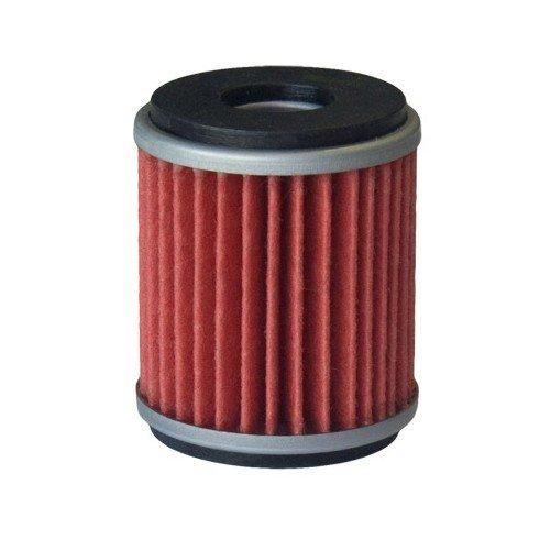 Olejový filtr HifloFiltro HF981