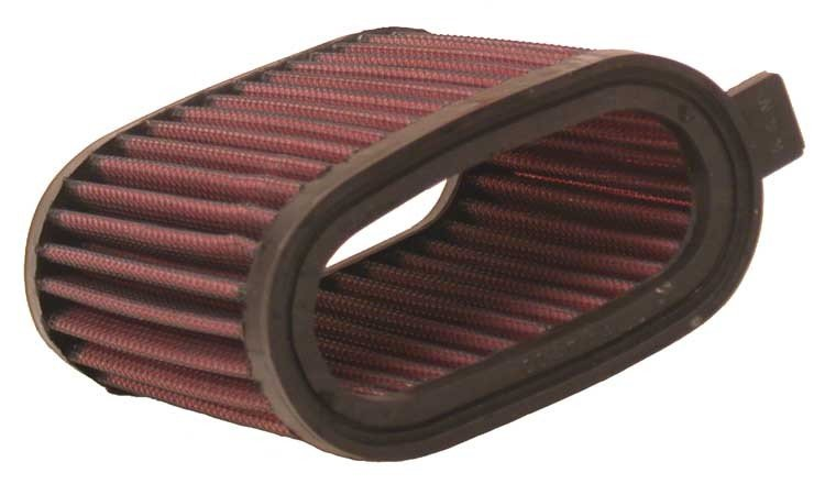 Vzduchový filtr K&N filters KA-7587