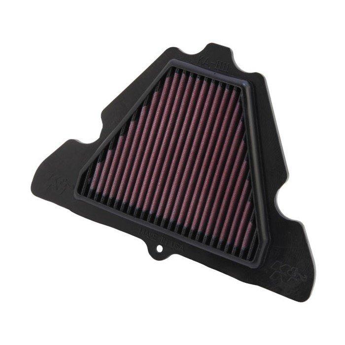 Vzduchový filtr K&N filters - KA 1111
