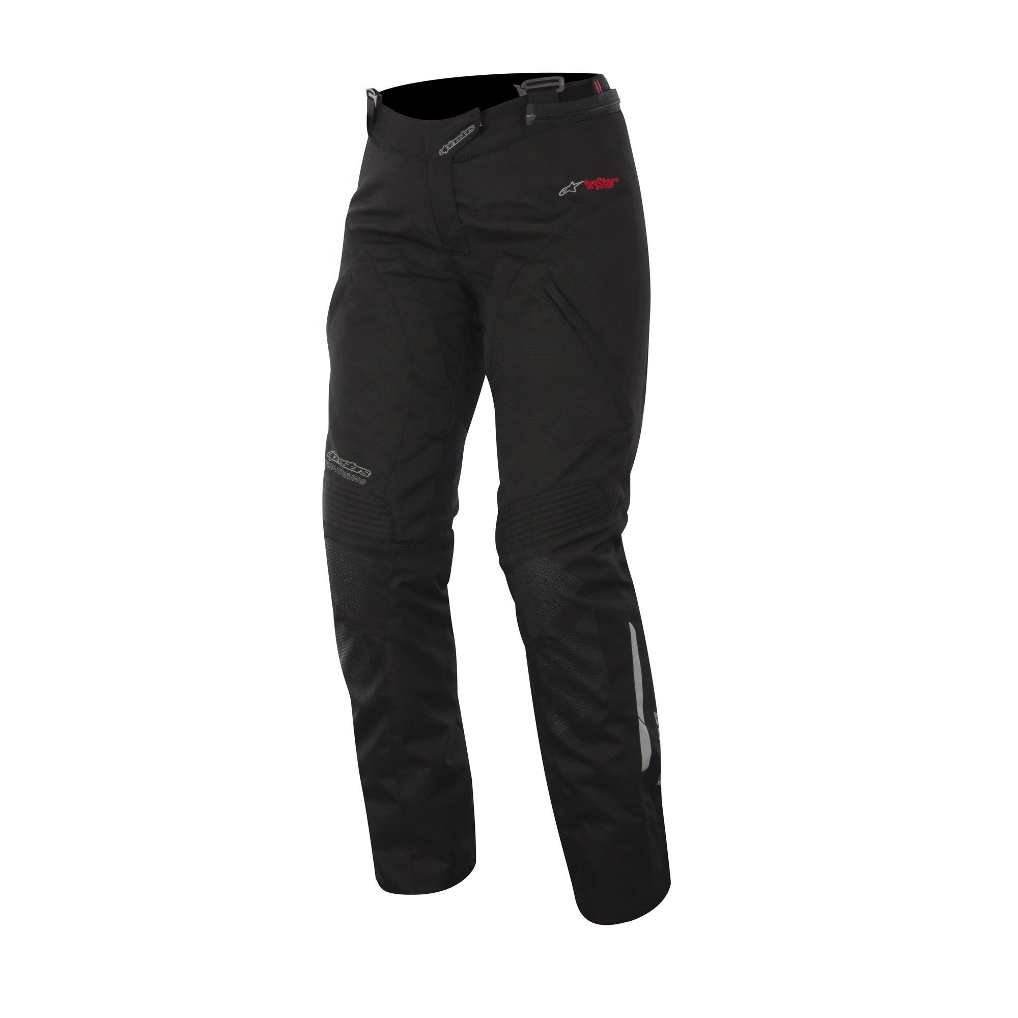 Alpinestars Stella Andes Drystar Pants Black M