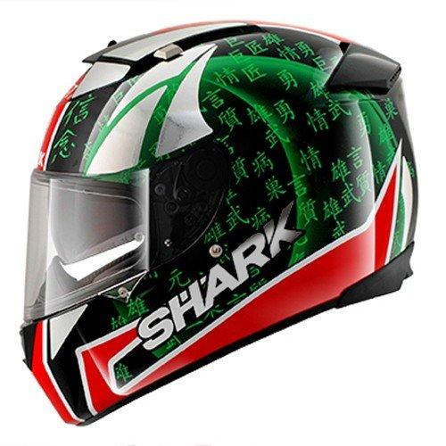 Shark Speed-R ST Sykes XS (53/54)