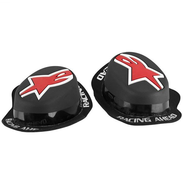 Alpinestars GP Sliders Rain