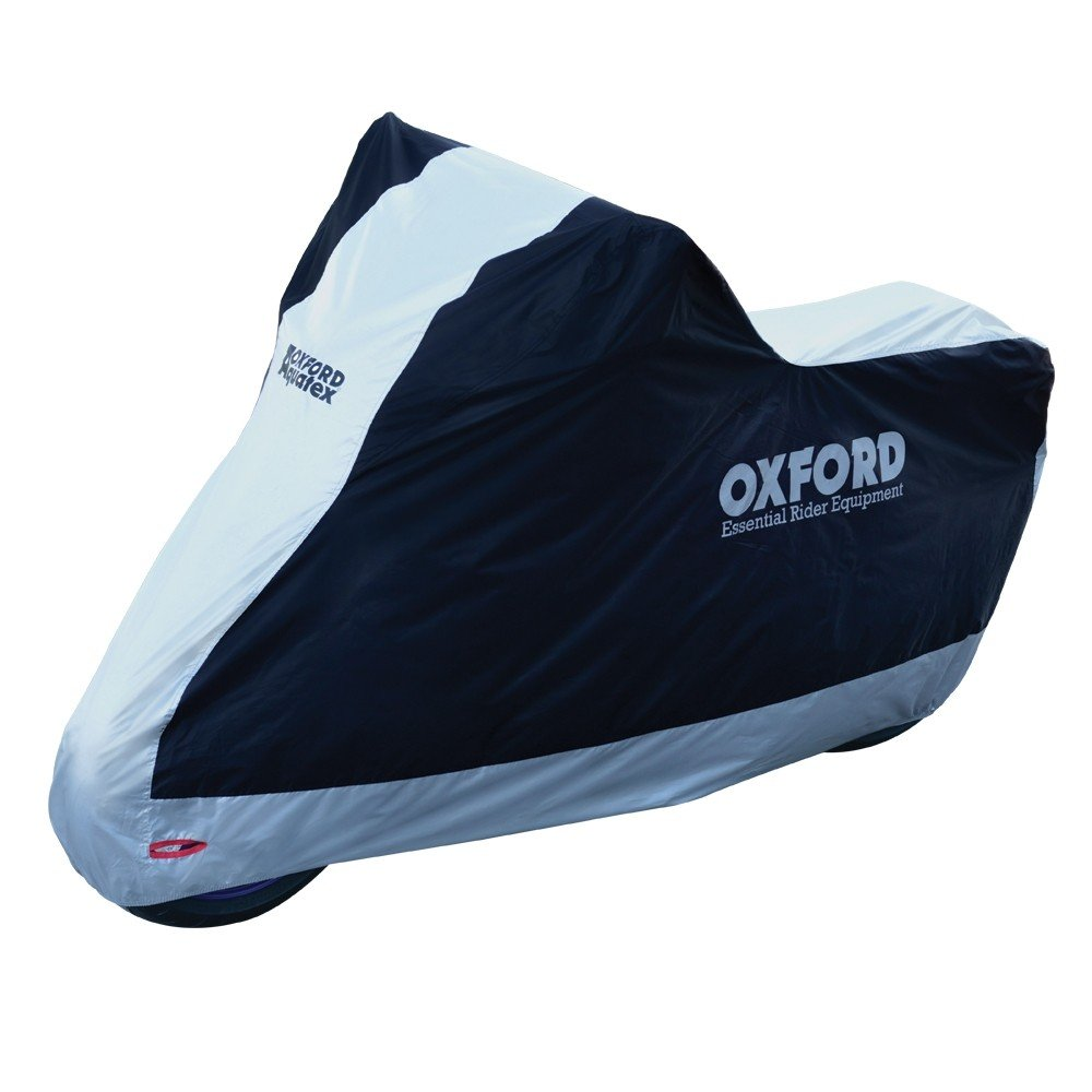 Oxford Aquatex Scooter Cover (motoplachta)