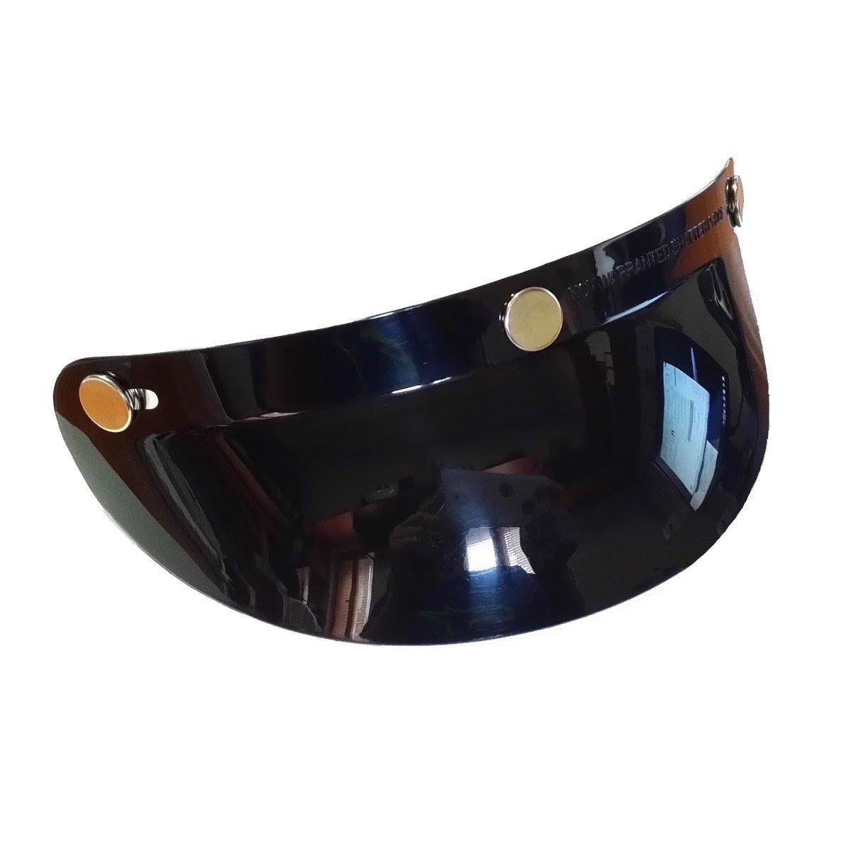 Hjc Shield Helmet FG-70s Black