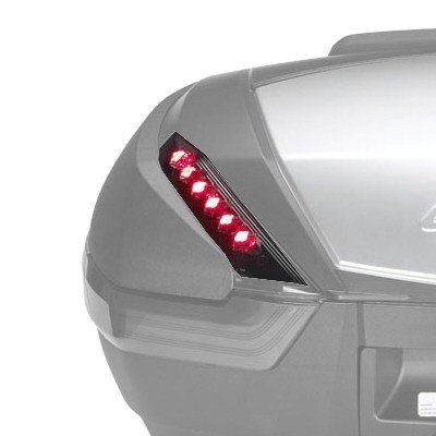 Givi E135 LED Stop Light