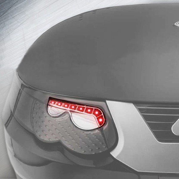 Givi E112 LED Stop Light
