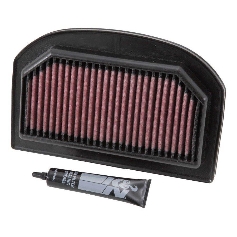 Vzduchový filtr K&N filters TB-1212
