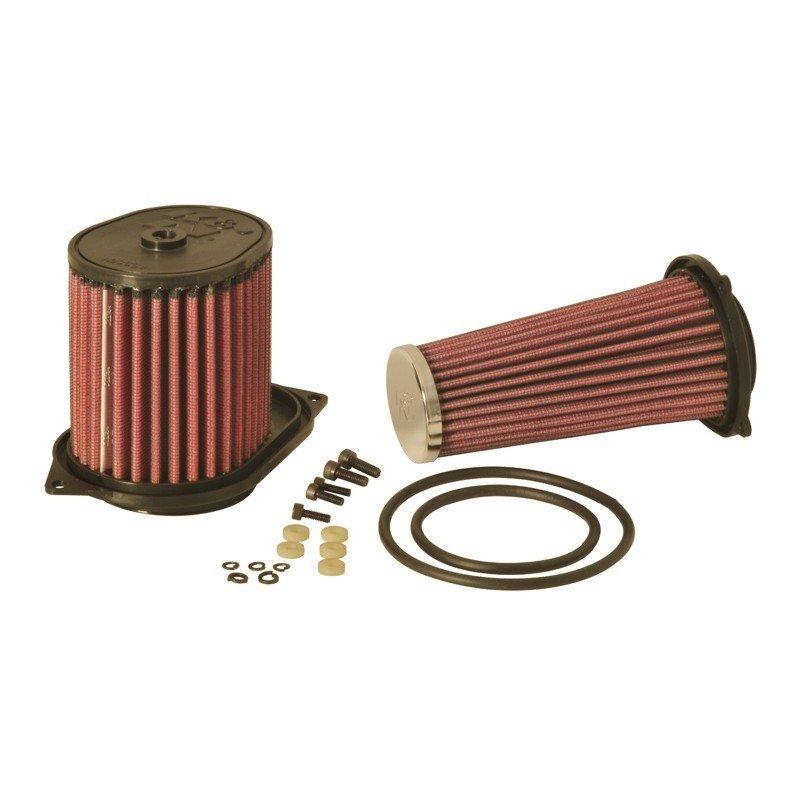 Vzduchový filtr K&N filters SU-7086
