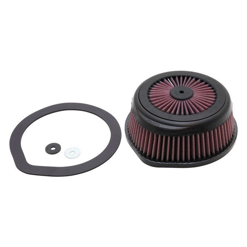 Vzduchový filtr K&N filters HU-1200