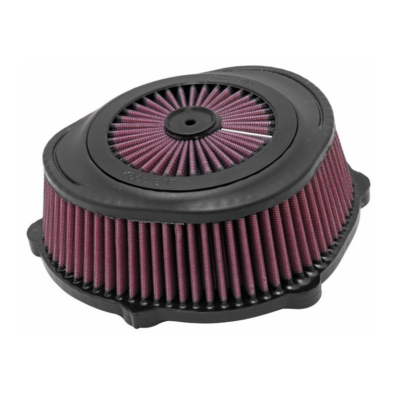 Vzduchový filtr K&N filters KA-2506XD