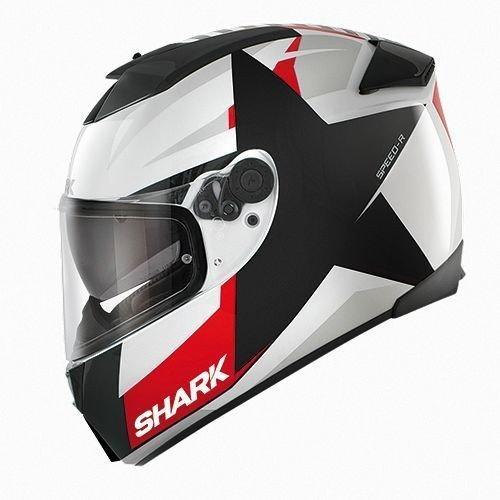 Shark Speed-R S2 Texas S (55/56)