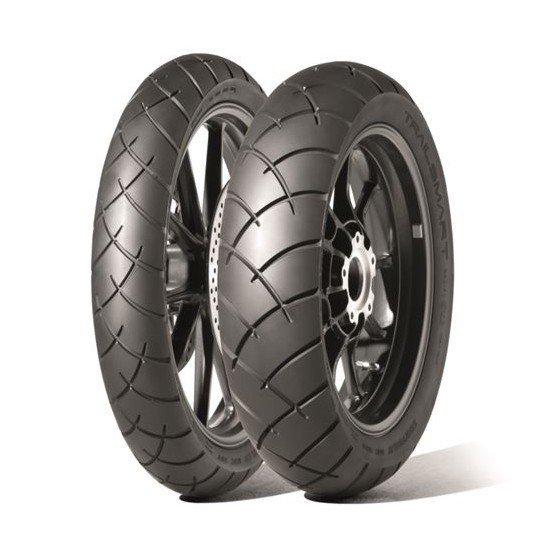 Dunlop Trailsmart 150/70 R17 69V