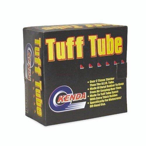 Kenda Super Tuff Tube 110/90-19 (duše)