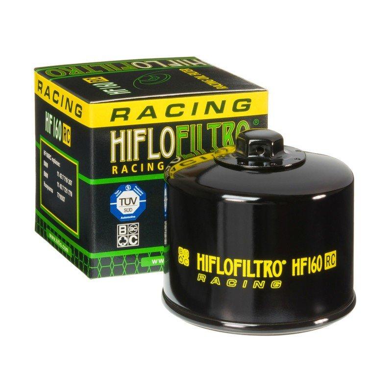 Olejový filtr HifloFiltro HF160RC Racing