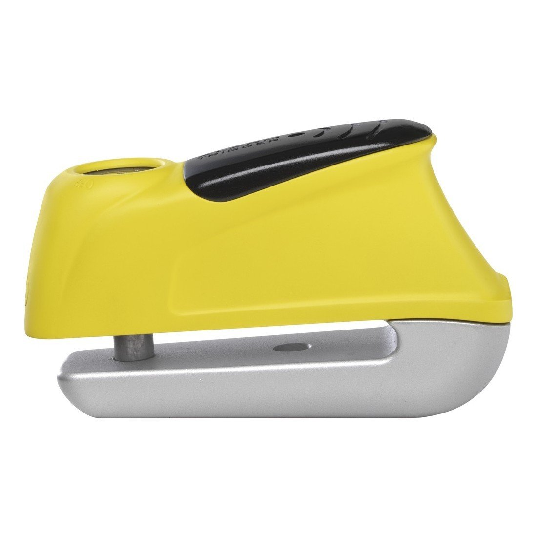 Abus Trigger Alarm 350 Yellow